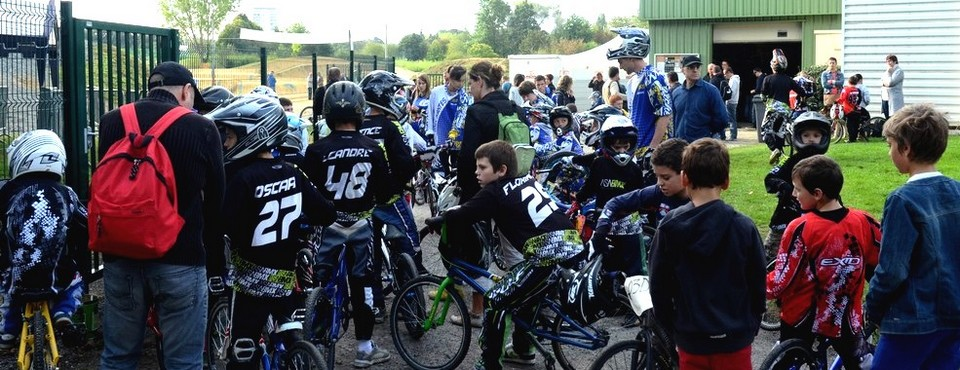 Course_Promotionnelle_BMX_Avrille_Oct-2013_0002