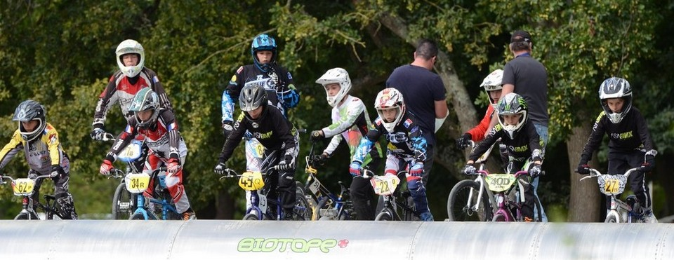 Course_Promotionnelle_BMX_Avrille_Oct-2013_0340