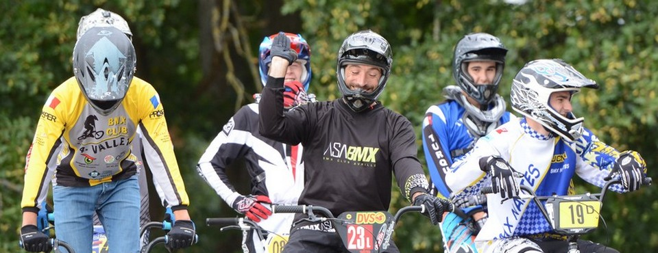 Course_Promotionnelle_BMX_Avrille_Oct-2013_0509