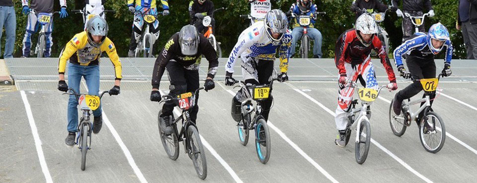 Course_Promotionnelle_BMX_Avrille_Oct-2013_0513