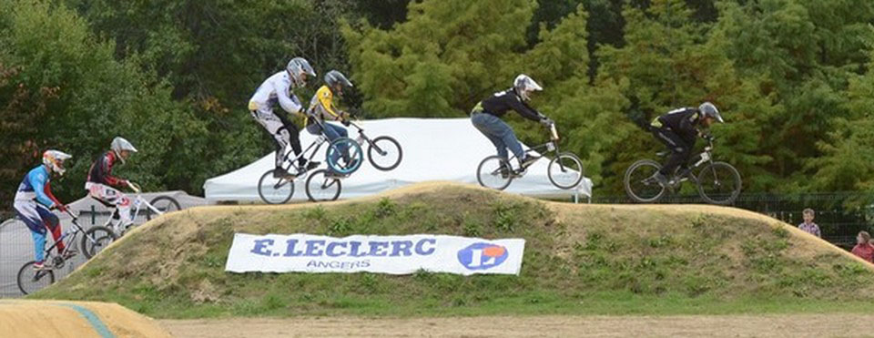 Course_Promotionnelle_BMX_Avrille_Oct-2013_0517