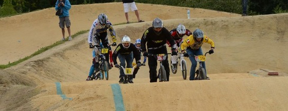 Course_Promotionnelle_BMX_Avrille_Oct-2013_0524